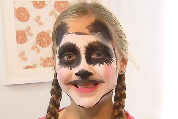maquillaje-para-niños-carnaval-2015-oso-panda