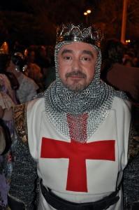 Rey Jaime I
