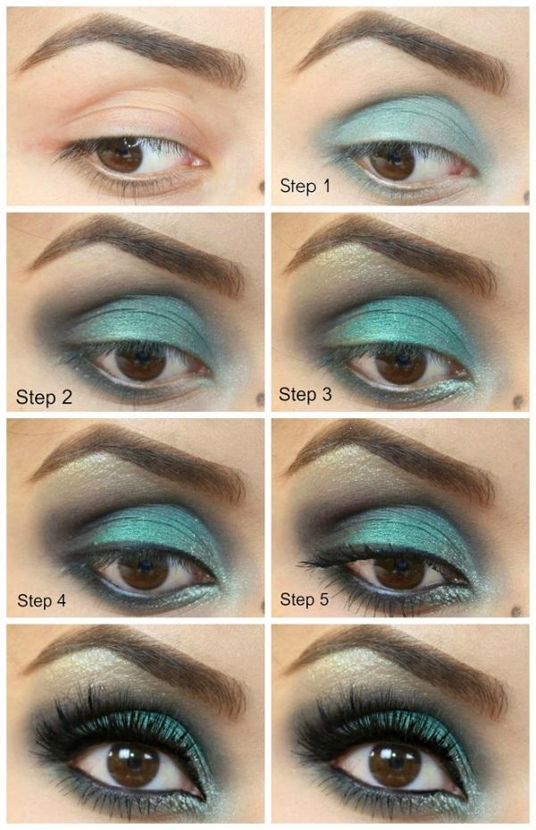 sombras-de-ojos-azules-paso-a-paso-pasos-a-seguir