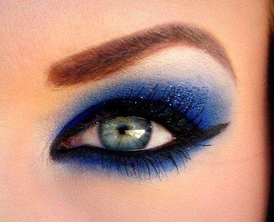 sombras-de-ojos-azules-paso-a-paso