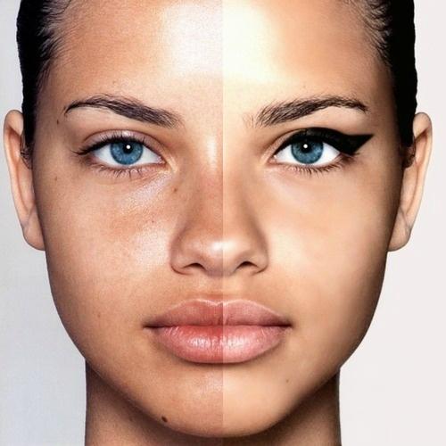 maquillaje-para-cada-tipo-de-piel-piel-mixta