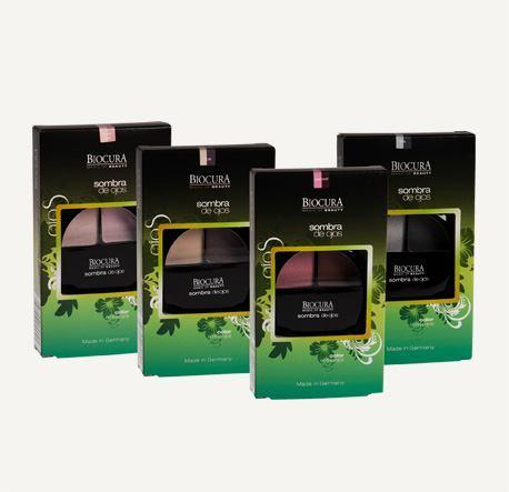 maquillaje-barato-marca-aldi-biocura-analisis