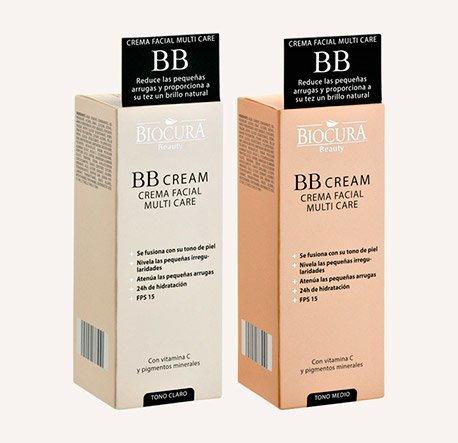 maquillaje-barato-marca-aldi-biocura