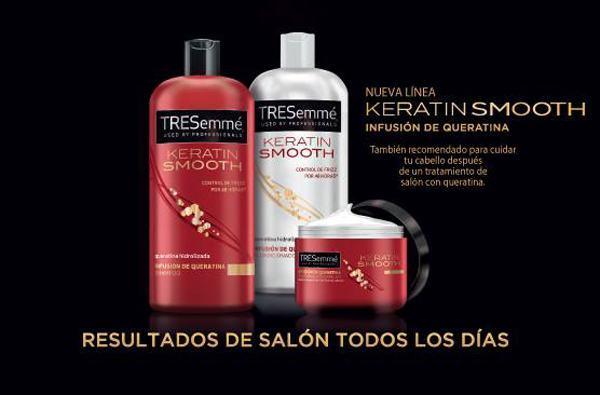 controla-el-encrespamiento-de-tu-cabello-con-liso-keratina-de-tresemme