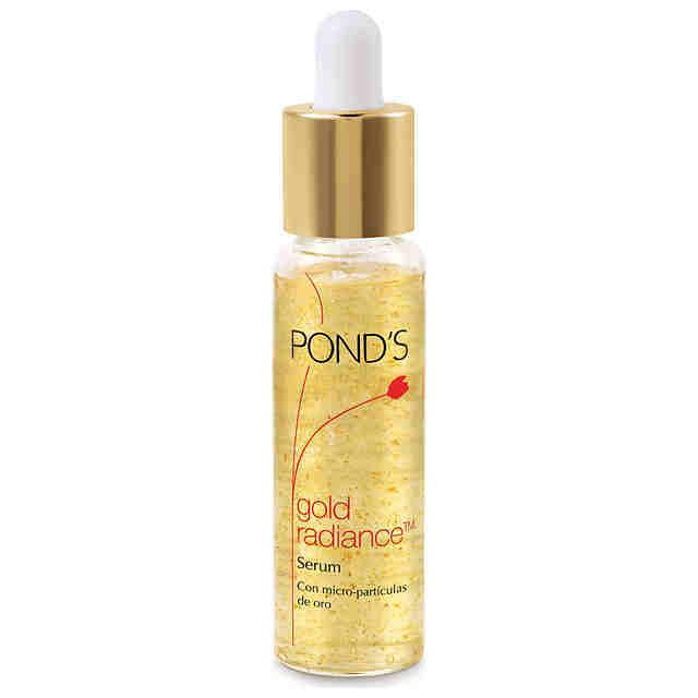 pond-s-gold-radiance-serum-concentrado_l1