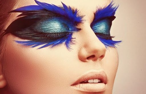 maquillaje-para-carnaval-2015-fotos
