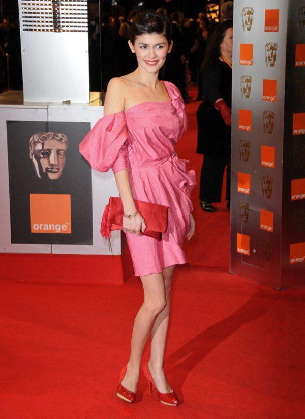 vestidos-para-sombras-en-rosa-y-negro