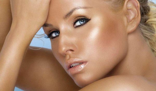 el-maquillaje-segun-tipo-de-piel