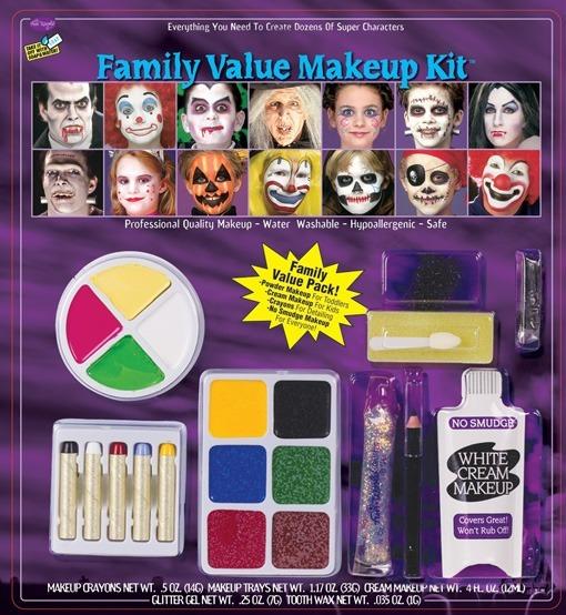 maquillaje-para-ninos-en-halloween-2015-kit-maquillaje