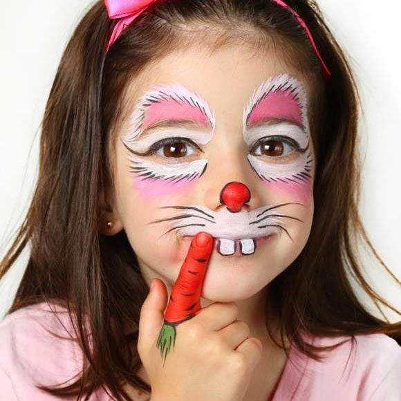 maquillaje-infantil-para-carnaval-2016