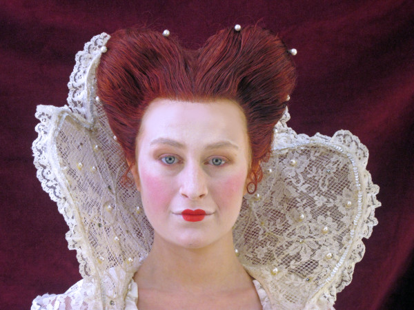 maquillaje-medieval-carnaval-2016-cara-blanca
