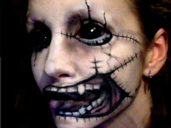 maquillaje-halloween-muerte-terror