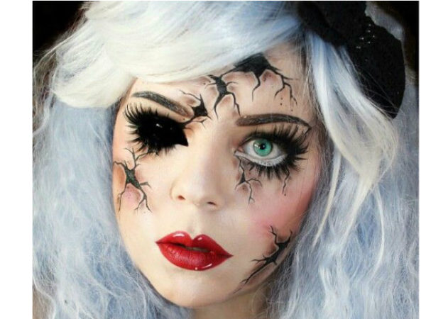 muñeca-de-trapo-halloween-heridas