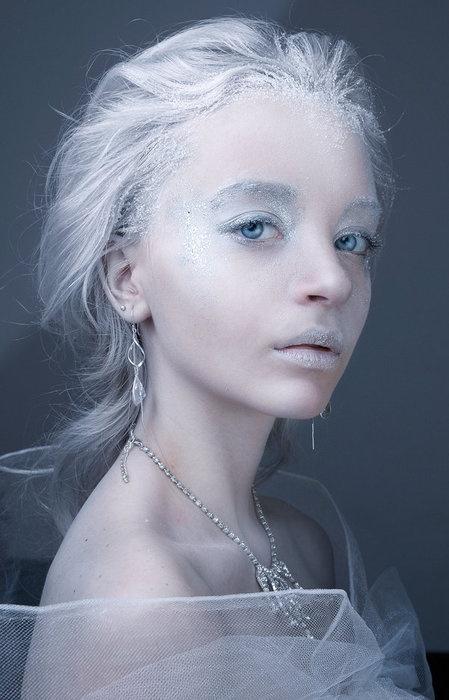 maquillaje-disfraz-de-angel-halloween-2016