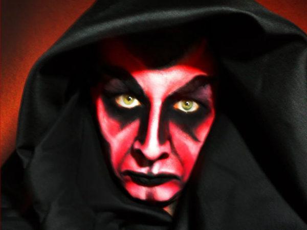 maquillaje-halloween-demoniol