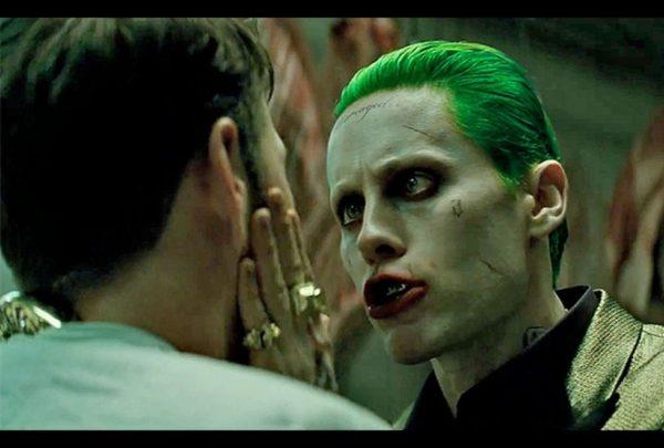 como-maquillarse-en-el-joker-en-el-escuadron-suicida-totura