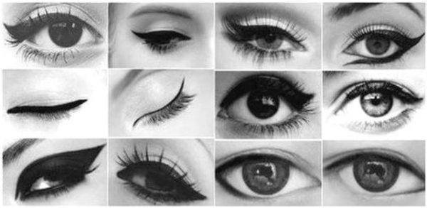 delineado-de-ojos-blanco-y-negro