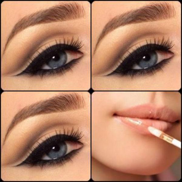 maquillaje-para-vestido-rojo-paso-a-paso-2