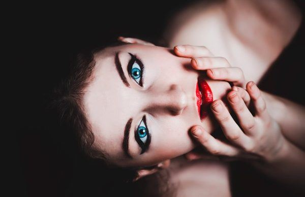 maquillaje-deliplus-de-mercadona