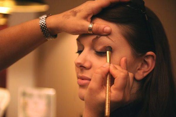 las-brochas-necesarias-para-un-buen-maquillaje2