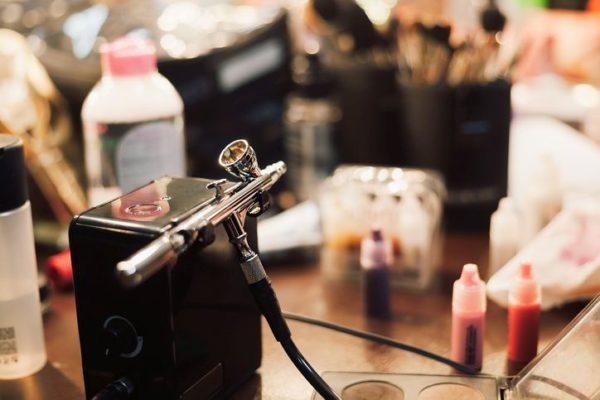 maquillaje-con-aerografo-herramienta