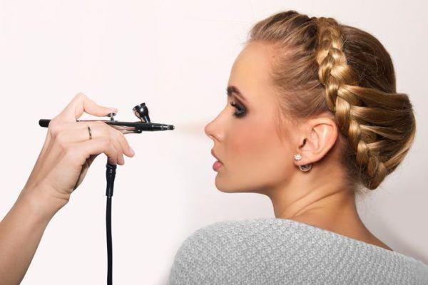 maquillaje-con-aerografo-modelo2