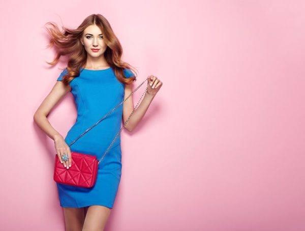 maquillaje-para-vestido-rojo-negro-o-azul-vestido-azul1