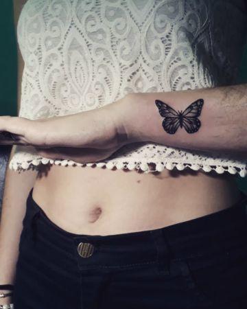 tatuajes-finos-para-mujer11
