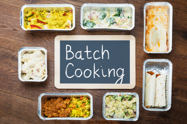 que-es-batch-cooking-istock