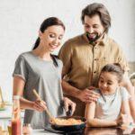que-es-batch-cooking-istock2