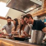 que-es-batch-cooking-istock3