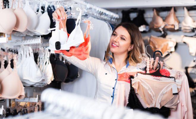 tiendas-con-ropa-interior-de-todas-las-tallas-istock2