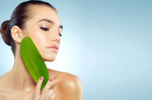 Cuales son los mejores productos de maquillaje para veganos