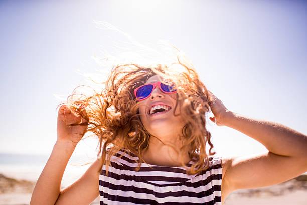 Como afecta el calor al pelo cuales son los mejores remedios para tratarlo
