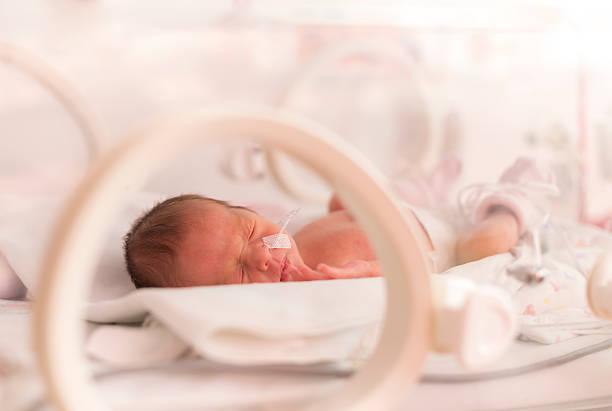 Cuales son las causas del parto prematuro