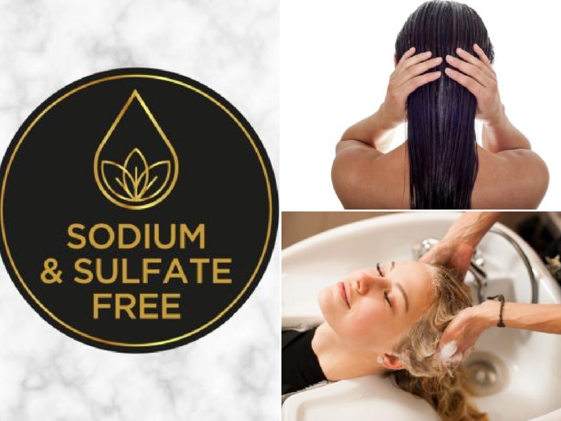 efectos-del-sulfato-en-el-pelo
