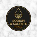 efectos-del-sulfato-en-el-pelo-sulfato-y-sodium-free-istock